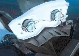 stereo installation sea doo spark forum sea doo fuse box at Sea Doo Spark Fuse Box