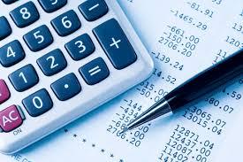 Ведение бухгалтерского учета при усн курсовая найден Ведение бухгалтерского учета при усн курсовая