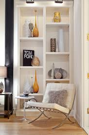 low cost home interior design ideas myfavoriteheadache com