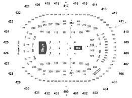 Capital Arena Seating Chart Cher At Capital One Arena On 12 10 2019 7 30pm Tickets