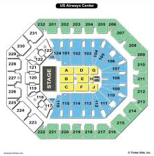 Talking Stick Park Seating Chart Talking Stick Resort Arena Layout With Parking Travel