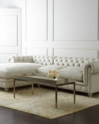 linen sectional sofa.  Sofa For Linen Sectional Sofa A