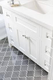 bathroom tile floor patterns. Bathroom Floor Tile Ideas New F Tiles For Bathrooms Designs Patterns