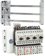 lighting contactor 480v photocell wiring diagram photo album pump start relay wiring diagram on 480v contactor coil wiring diagram pump start relay wiring diagram on 480v contactor coil wiring diagram