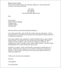 Sample Cover Letter Pdf University Application Letter Sample Cover ...