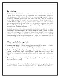 business essay examples essay introducing yourself semutip business law essay posomyipme