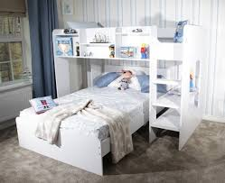 kids bed. Cot Beds And Cots Kids Bed