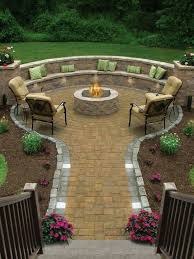 stone fire pit ideas. Fire Stones For Pit 18 17 Best Ideas About Stone Pits On Pinterest