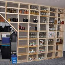 creative storage solutions. hereu0027s what janice had to say creative storage solutions r