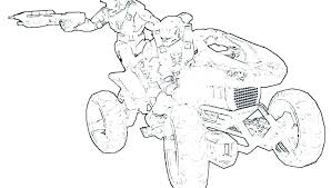 halo 4 master chief coloring pages ring free master chief colouring pages halo