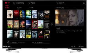 sharp 70 inch smart tv. amazon.com: sharp lc-70ud27u 70-inch aquos 4k ultra hd smart led tv: electronics 70 inch tv o