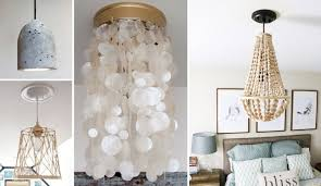 diy lighting fixtures. Exellent Lighting With Diy Lighting Fixtures