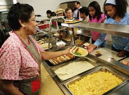 school lunch solution get chefs involved time for many children half their daily calories come from school lunch