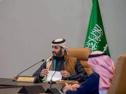 السعودية تطلق خطة ضخمة لإنعاش الاقتصاد وتنويع مصادر الدخل