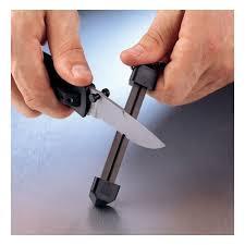 <b>Точилка для ножей</b> универсальная Gatco 60616, алмазная ...