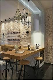 Luminaire Pour Cuisine Ikea Bugandaclub