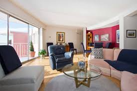 come reserve your new home today plum meadows is the result of a collaborative effort to revitalize one of vancouver s oldest neighborhoods and