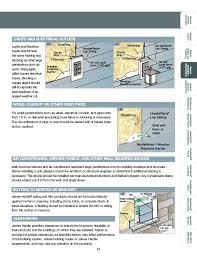 James Hardie Plank Coverage Chart James Hardie Best Installation Guide