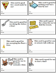 Clipart Coupon Template Free Blank Coupon Cliparts Download Free Clip Art Free Clip Art On