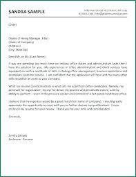 Deli Attendant Sample Resume Awesome Administrative Secretary Duties Resume For Admin Assistant Job