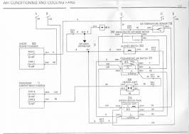 mg mgf wiring diagram with schematic 50871 linkinx com Mg Tc Wiring Diagram large size of wiring diagrams mg mgf wiring diagram with schematic images mg mgf wiring diagram 1949 mg tc wiring diagram