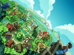 Eco - Global Survival Game by John Krajewski — Kickstarter