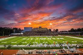 Missouri State University Football Stadium Seating Chart Bearcat Football Camps Summer Camps Northwest