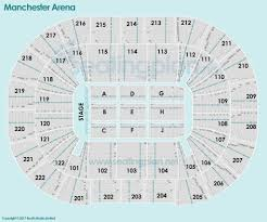 Nice Hampden Park Seating Plan Seat Numbers