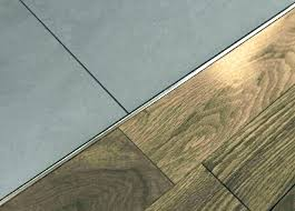 vinyl floor transition strips transition strip wood to tile floor strips vinyl flooring and tiles ideas vinyl floor transition