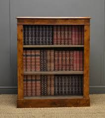 Image result for vintage bookcase