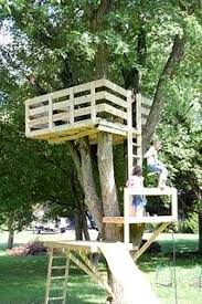 Image Pre Built Simple Tree House Plans For Kids Garden Ideas Antalyarealestate1 Simple Tree House Plans For Kids 1347