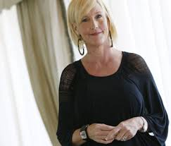 best ideas about erin brockovich essay erin brokovich first thoughts about