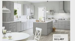 kitchen cabinets lexington ky for home design beautiful best cabinet color