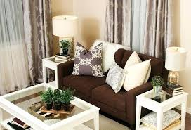 Couch pillow ideas Living Room Brown Couch Decor Best Brown Couch Decor Ideas On Brown Couch Throw Pillow Ideas Dawncheninfo Brown Couch Decor Best Brown Couch Decor Ideas On Brown Couch Throw