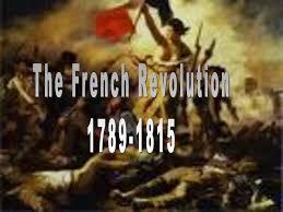 「french revolution」の画像検索結果