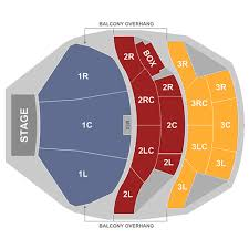 Pabst Theater Milwaukee Seating Chart Tickets Capitol Steps Milwaukee Wi At Ticketmaster