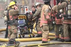 Firefighter Nation - Firefighting News, Social Network, Forums, Fire ...