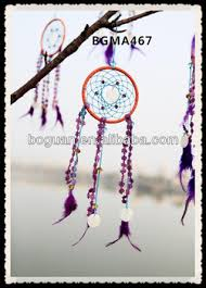 The Heirs Dream Catcher Cheap The Heirs Dream Catcher Decor Buy Dream CatcherCheap 84