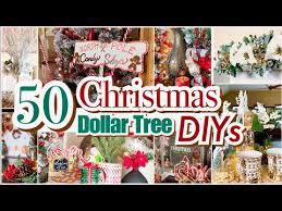 <b>Joy</b>-<b>Enlife 12pcs/lot Bow</b> Tie Christmas Tree Decoration - Best Of ...