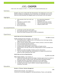 Cover Letter Sales Resume Samples For Study 12 It Sample