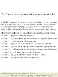 resume service chicago resume services writer writing resumes examples  better resume service chicago