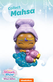Shimmer And Shine Musical Night Light Shimmer And Shine Teenie Genies Are In Stores Now Shop Here