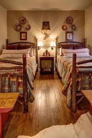 Southwest Bedroom 17 Best Ideas About Southwestern Kids Beds On Pinterest