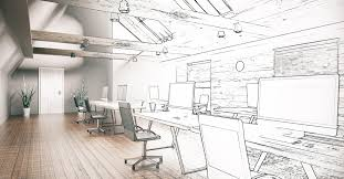 office define. The Office Design Trends That Will Define 2018 Office Define