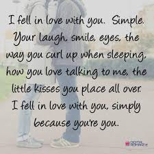 Pictures Of Love Quotes For Her Love Quotes Life100d Twitter 83