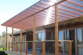 choose light amp space for pool covers or verandah roofing