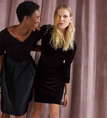 Esprit Size Chart Us Esprit Fashion For Women Men Kids Shop Now At Our