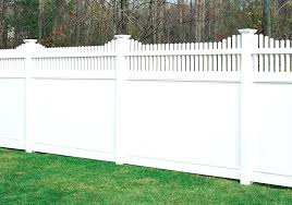 vinyl fence styles. Perfect Vinyl Chesterfield With Accent Vinyl Fence By Styles Tan  To S