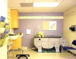 it office decorations. Medical Office Decorations Chiropractic Decor Doctor  It L