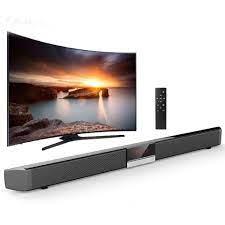 Shop bán Làm thế nào mua Loa thanh soundbar tivi bluetooth SCR 4.0 DM-A8